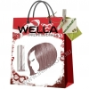 Wella Color Touch Instamatic - Патинирование дымчатый аметист (Smokey Amethyst) 60 мл.