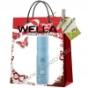 Wella Professionals Invigo Balance Clean Scalp Anti-Dandruff Shampoo - Шампунь против перхоти, 250 мл