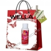 Wella Эмульсия Color Touch - 4%, 60 мл
