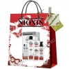 Nioxin Starter Kit System 4 - Набор 150 мл+150 мл+40 мл