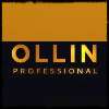 """Ollin Professional"" Россия"