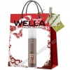 Wella EIMI Root Shoot Спрей-мусс для прикорневого объема, 75 мл