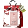 Wella Professionals Color Renew Crystal Powder Кристалл-пудра, 5х9 гр